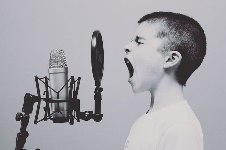 learn-to-sing-on-your-own