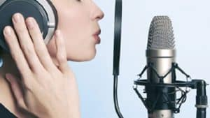 vocal warm ups singing