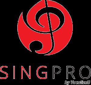sing pro